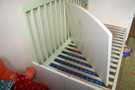 chaise haute bébé aubert chaise haute bébé aubert chambre sauthon simple chambre