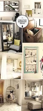 Best Bedroom Ideas Images On Pinterest Bedroom Ideas Bedroom - Creative bedroom ideas