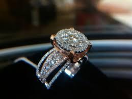harga cincin jewelry 8 best diamond fashion images on rings diamond