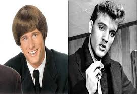 5 facts about 1960 hairstyles 1960s men hairstyles haircuts of cultural decade hairstylesco