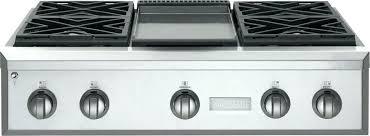 Kitchenaid Induction Cooktop 36 Kitchenaid Stove Top U2013 April Piluso Me