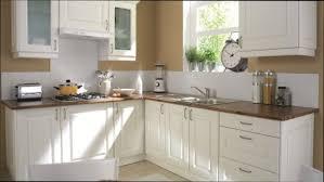 brico depot meuble cuisine cuisine complete brico depot top affordable prix cuisine complete
