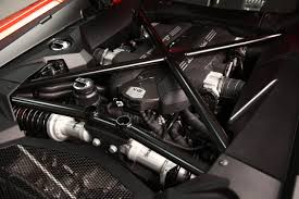 Lamborghini Aventador Torque - 2012 lamborghini aventador lp700 4 supercar starts at 387 000
