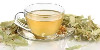 Teh Putih teh putih jalan pintas untuk sehat merdeka
