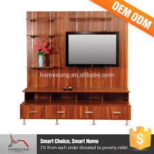 Design Cabinet Tv Living Room Tv Cabinet Modern Living Room Tv Cabinet Modern
