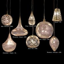 Moroccan Pendant Lights Awesome Moroccan Hanging L Foter Throughout Pendant Lights