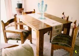 Kitchen Chairs With Rollers by Kitchen Chairs With Rollers Design Ideas Photo 41 Chair Design