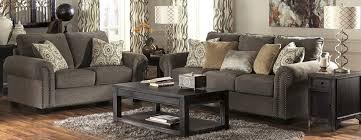 livingroom furniture sale living room living room furniture ottawa furniture sellers