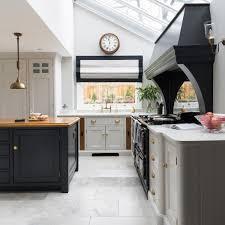 bespoke kitchen ideas 302 best kitchen images on kitchens kitchen