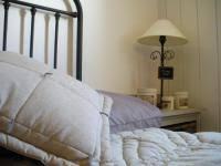 chambres d hotes a saintes 17 les persiennes chambres d hôtes à saintes 17100 à saintes