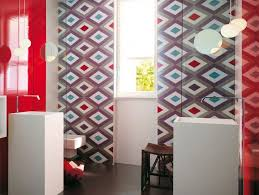 Bathrooms Tiles Designs Ideas Colors 53 Best Bathroom Designs Images On Pinterest Room Home And