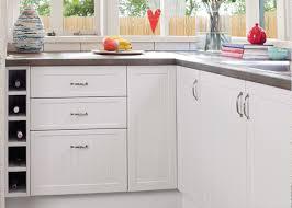 black cabinet door handles bunnings which profile kaboodle kitchen