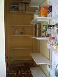 diy kitchen island table kitchen diy kitchen island ideas cabinets home depot rustic