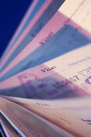 how to apply for a u s tourist visa from the philippines usa today