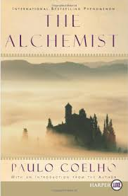 the alchemist paperback is only 7 49 on groupingmall get yours