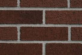 Remove Brick Fireplace by How To Remove A Brick From The Center Of The Wall Home Guides