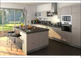 meuble cuisine hygena meuble cuisine facade meuble cuisine hygena
