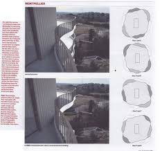 30 St Mary Axe Floor Plan by Media Lies Misfits U0027 Architecture
