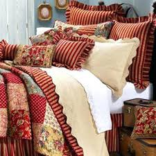 Quilt Comforter Set Quilts And Bedding U2013 Co Nnect Me