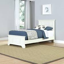 Bedroom Furniture Naples Fl Naples Bedroom Furniture Bed By Home Styles Naples Fl Bedroom