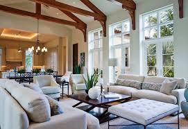 incredible large living room furniture layout living room druker us