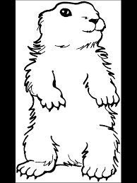 incredible groundhog clip art inside cheap article ngbasic com