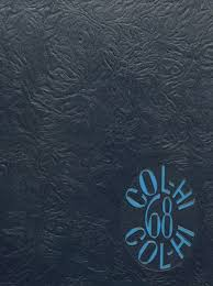 classmates college yearbooks 1968 college high school yearbook online bartlesville ok classmates