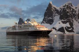 afar travelers choice awards the best cruise lines for every