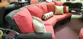 Patio Plus Outdoor Furniture Patio Furniture Plus Ontario Escondido Havasu Lake Outdoor
