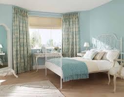 country teenage girl bedroom ideas best 25 country teen bedroom ideas on pinterest decor