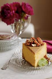 how to make a thanksgiving cake 12 make ahead cakes for thanksgiving dessert southern living