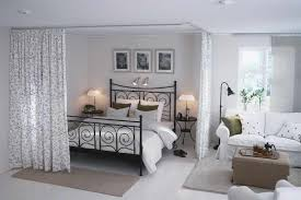 Diy Room Divider Curtain Curtains To Separate Rooms Decorate The House With Beautiful