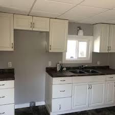 used kitchen cabinets for sale saskatoon 11 mobile homes for sale in saskatoon saskatchewan