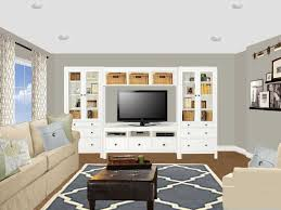 living room caruba info