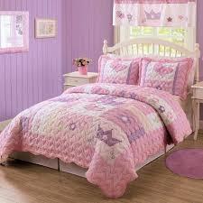 Mainstay Comforter Sets Bedding Mainstays Kids Paris Bed In A Bag Bedding Set Walmart Com