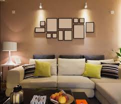 decorate your home design decor fantastical at decorate your home