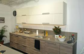 meubles hauts cuisine meubles hauts cuisine stunning eclairage sous meuble haut cuisine