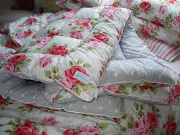 Shabby Chic Cushions by I Absolutely Adore Cath Kidston Items Lovely Lovely Lovely