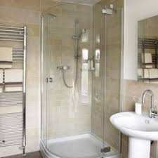 stand up showers for small bathrooms storage above showers