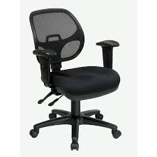 Home Office Equipment by Furniture Cool Picture Of Home Office Furniture Design And
