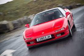 cars u0026 racing cars honda 39 cars that changed the world autocar