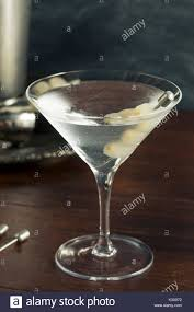 Dry Martini Stock Photos U0026 Dry Martini Stock Images Alamy
