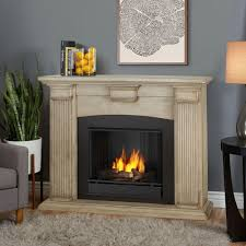 home depot outdoor fireplaces 28 images outdoor fireplaces