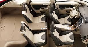 2014 volvo big rig 100 volvo minivan user images of volvo 745 1st generation
