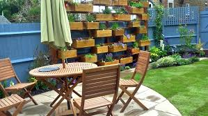 Small Gardens Ideas On A Budget Small Garden Design Ideas On A Budget Low Budget Garden Ideas To