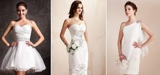 robe pour mariage civil robe droite courte pour mariage civil la mode des robes de