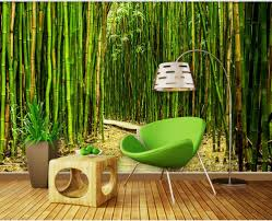 compare prices on bamboo picture wallpaper online shopping buy 3d wallpaper for room bamboo forest small road scenery mural 3d wallpaper classic wallpaper for walls
