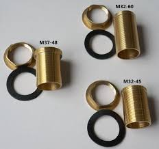 tap parts ebay