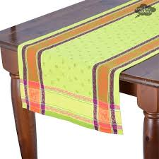 french table runners i dream of france