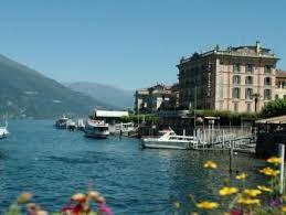 32 best bella bellagio images on pinterest lake como como italy